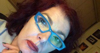 Vera Pict Oculos Vies
