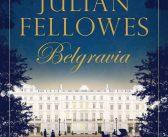 Livro de Setembro/16 – Belgravia