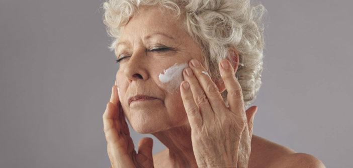 Cuidados e procedimentos faciais para cada faixa etária