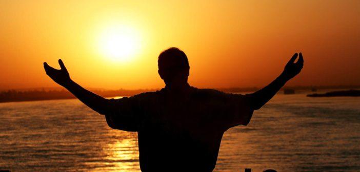 Sabedoria milenar judaica ajuda a blindar nossa ansiedade