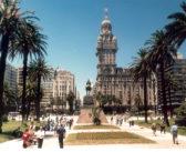 Uruguai estende prazo de benefícios a estrangeiros até abril de 2018