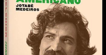 Livro de Outubro/17 – Belchior: Apenas um rapaz latino-americano