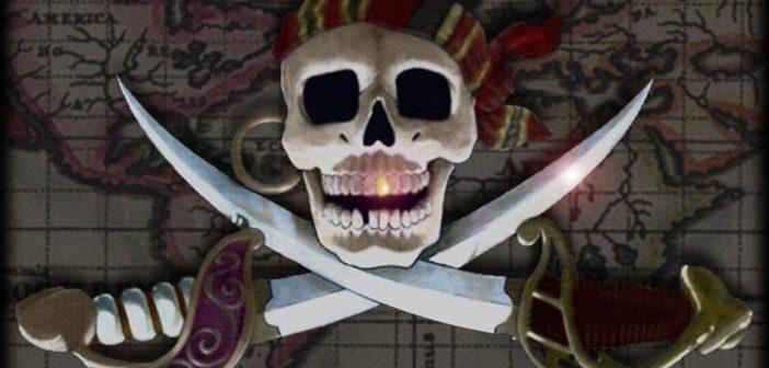 Bons motivos para não comprar produtos piratas
